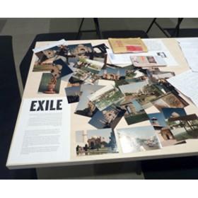 2013 D.G. Exile 3