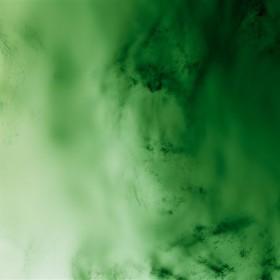 "Wolfgang Tillmans: ""GREIFBAR 21"" . 273 x 367  cm.  Inkjet print, Unframed. Edition 1/1 + 1 A.P. 2015"