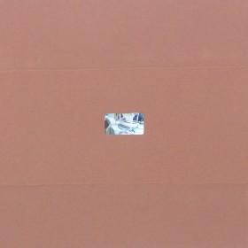 """""""ESTADOS TRANSITIVOS: MUNDO POLÍTICO"""" 100 x 150 cm. Tela hecha a partir del reciclaje de  180 banderas de distintos países y madera. Tableta y Vídeo, con sonido y color,  de documentación  del proceso de reciclaje  Duración: 5' y 40'' Pieza Única. 2016"""